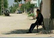 """Locul din Romania unde oamenii isi asteapta sfarsitul pentru ca nu au spital: """"Eu astept moartea. Poti sa mori pe drum"""""""