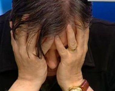 """Cornel Gales a primit o notificare de la avocatul fiilor Ilenei Ciuculete: """"Sa ma..."""