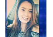 Un cuplu american a ucis o tanara insarcinata in 8 luni, pentru a ii fura copilul