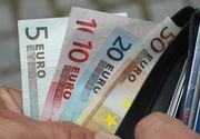 Italia introduce venitul minim garantat. Cum pot beneficia de el romanii stabiliti in Peninsula