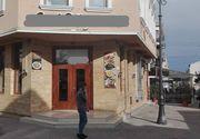 Serghei Mizil a pus lacatul pe usa restaurantului sau de la mare!