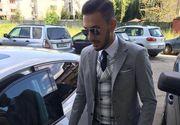 Tanarul iranian de bani gata, acuzat ca si-a sechestrat si batut iubita, rupe tacerea. Cum se apara in fata acuzatiilor