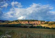 Unic si misterios, micul canion al Romaniei atrage turisti din toata lumea! Povestea locului e fascinanta, iar peisajul iti taie rasuflarea