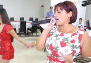 Ultima fotografie cu Elena Epure, cantareata care a murit intr-un accident de masina
