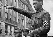 """Declaratia controversata a unui cantaret celebru din Romania: """"Imi place Hitler! Mi se pare senzational cum a devenit din nimic un tiran"""""""