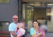 Romani ramasi fara masina in Bulgaria. Autoturismul de 20.000 de euro le-a fost furat chiar din parcarea hotelului