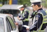 La 5 greseli de circulatie intr-un singur an, soferii sunt obligati sa dea din nou examen scris pentru obtinerea permisului