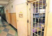 """Un detinut de la Jilava a vorbit despre programele terapeutice care se sustin in inchisorile din Romania si cum acestea ii ajuta sa nu recidiveze - """"Din 100 de puscariasi, doar 2 s-au mai intors aici"""""""