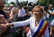 Gabriela Firea se implica in demisiile celor doi celebri neurologi: Ce oferta le-a facut pentru a renunta la demisii
