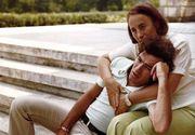 De ce nu s-a consumat casatoria dintre Nicu Ceausescu si fosta lui sotie. Ce decizie a luat Elena Ceausescu la aflarea vestii