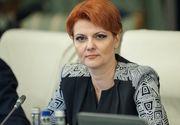 Ministrul Muncii, despre plafonarea indemnizatiei pentru cresterea copilului: Puteam sa nu mai dam deloc sau sa dam 100 de euro