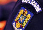 Politista din Brasov, trimisa in judecata dupa ce a falsificat declaratia unei victime