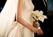 Nunta cu sfarsit tragic in Satu-Mare. Un barbat a fost omorat pentru ca a furat mireasa