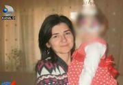 Sfarsit cumplit pentru o mama a trei copii din Sighetu Marmatiei. Femeia a fost ucisa cu salbaticie, in fata blocului, in plina zi.