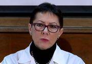 Managerul interimar al Spitalului Colentina, Silvi Ifrim, a demisionat
