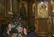 Ce spun calugarii de la Manastirea Dervent despre cantareata de muzica populara care s-a retras la manastire?