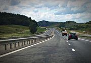 Premiera in constructia de autostrazi: Guvernul transfera constructia autostrazii Comarnic - Brasov catre Banca Mondiala, exasperat de incapacitatea Ministerului Transporturilor