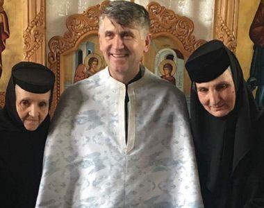 Dupa ce a fost acuzat de viol de un alt tanar, Cristian Pomohaci a primit acum o noua...