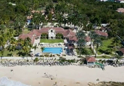 Uraganul Irma a ras de pe fata pamantului casele unor celebritati de talie mondiala - Cine se numara printre pagubiti si ce imobile au pierdut?