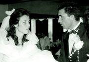 """Probleme majore in familia primei neveste a lui Gica Hagi! Sotul lui Leni este executat silit de Fisc! Ovidiu Varsami l-a inlocuit pe """"Rege"""" in viata femeii cu care fostul mare fotbalist a fost casatorit 4 ani"""