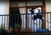 Crima oribila in Germania! O romanca a fost omorata de catre un imigrant pe care il invitase in casa ei - Autoritatile sunt socate de ce au descoperit