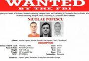 Teleormaneanul Nicolae Popescu este cel mai cautat hacker roman! FBI a pus pe capul lui o recompensa de un milion de dolari!