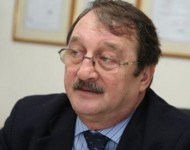 Mircea Basescu a fost eliberat conditionat - Ce a declarat fratele fostului presedinte...