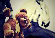 Doi minori romani au fost violati de invatatorul italian. Detaliile socante din ancheta au iesit la iveala