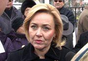 Carmen Dan, prima reactie dupa ce o femeie a fost tinuta in arestul Politiei Capitalei, desi trebuia eliberata de trei zile