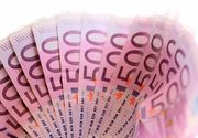 Anunt important pentru toti romanii din Italia care au copii mici. Statul italian ofera un ajutor financiar de 1000 de euro. Vezi ce conditii trebuie indeplinite