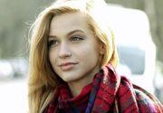 O tanara de 16 ani s-a sinucis in baia scolii la care invata - Este de-a dreptul socant ce ii faceau colegii zilnic - Asta a fost motivul care a impins-o sa faca gestul extrem