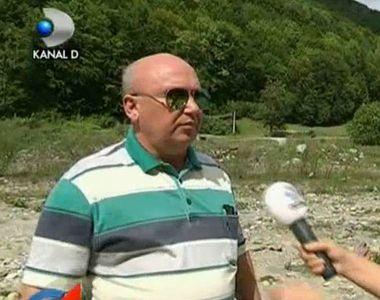 Cum au reactionat institutiile statului dupa reportajul Stirilor Kanal D despre bomba...