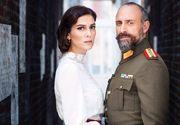 Kanal D isi continua ascensiunea in audiente! Peste un milion de romani, cu ochii pe Kanal D, in Prime Time