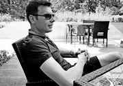 Cine este tanarul de 24 de ani care si-a pierdut viata in furtuna care a pus stapanire pe Timisoara. Vlad a murit strivit de poarta de intrare in oras