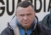 Pedeapsa de 25 de ani de inchisoare pentru interlopul Ioan Clamparu, in urma unei decizii a Tribunalului Alba