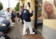 Factura de curent i-a adus moartea Elenei, o romanca de 48 de ani, stabilita in Italia
