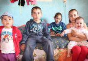 Primaria Craiova face un anunt important pentru copiii familiilor defavorizate - Edilii dau stimulente financiare lunare - Cum poti sa intri in posesia banilor