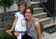"""Bona copilei de sase ani, ucisa chiar de mama ei in Italia, a facut dezvaluiri cutremuratoare: """"Si cu dintii musca din fetita"""""""