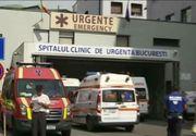 Autoritatile vor sa mute Spitalul Floreasca la periferia Capitalei