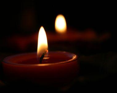 Copil de 12 ani mort din cauza unei SUPRADOZE. Fusese dat disparut de ieri