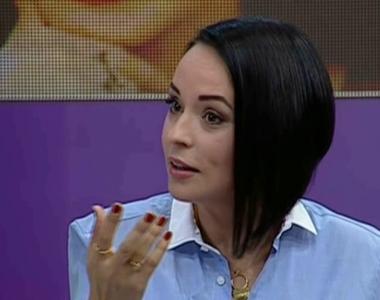 Firma care i-a dat teapa Andreei Marin, dupa concertul de sustinere a victimelor de la...