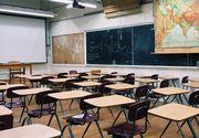 UDMR: O eleva din Bistrita a fost agresata la scoala pentru ca vorbea limba maghiara. Instigarea la ura are un pret mult prea mare si poate avea oricand consecinte neprevazute