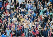 Masuri de ordine drastice, la meciul dintre FCSB si Dinamo. Peste 400 de jandarmi sunt gata sa intervina in orice situatie