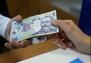 Petre Daea: Din 15 octombrie incepe plata subventiilor pentru fermieri