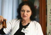 """Monica Pop ne invata cum sa ne ferim de cancer: """"Exista o legatura intre imunitatea scazuta si declansarea acestei boli"""""""