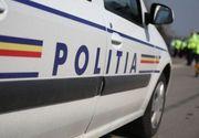 Trafic rutier oprit temporar pe podul Calafat - Vidin pentru lucrari de reparatie