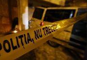 Crima infioratoare intr-un hotel din Pitesti. Un tanar de 20 de ani a fost arestat