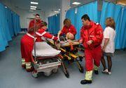 Medicii din Maramures trag un semnal de alarma! 27 de persoane au ajuns la spital dupa ce au mancat ciuperci