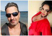 Postarea jurnalistului Tiberiu Lovin despre inspectoarea sexy de la Arad a fost stearsa de pe Facebook