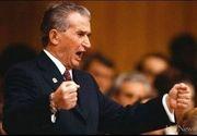 Accidentul aviatic care putea scapa Romania de dictator! Nicolae Ceausescu, la un pas sa moara dupa ce avionul cu care mergea la Moscova s-a prabusit